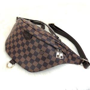 Handbags - Women LV Fanny Pack